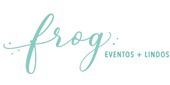 Frog, Participaciones y tarjetería, Buenos Aires