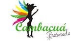 Batucada Entrerriana Cambacuá, Shows de Entretenimiento, Buenos Aires