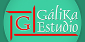 Gálika Estudio, Foto y Video, Buenos Aires