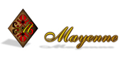 Mayenne Eventos, Tortas, Mesa Dulce y Candy Bar, Buenos Aires