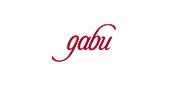 Gabu Catering & Eventos, Catering, Buenos Aires
