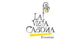 La Vieja Casona, Salones de Fiesta, Buenos Aires