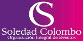 SC Organización Integral de Eventos, Organizadores de Eventos, Buenos Aires