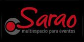 Sarao, Civil, Todos los proveedores, Buenos Aires