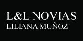 L Y L de Liliana Muñoz, Vestidos de Novia, Buenos Aires