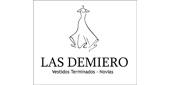 Las Demiero, Vestidos Usados y Terminados, Buenos Aires