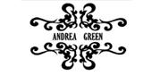 Andrea Green, Vestidos de Fiesta, Buenos Aires