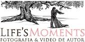 Lifes Moments, Foto y Video, Buenos Aires