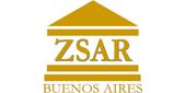 Zsar Buenos Aires, Salones de Fiesta, Buenos Aires