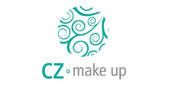 CZ Make up, Maquillaje, Buenos Aires