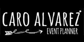 CAROLINA ALVAREZ PRODUCCION DE EVENTOS, Organizadores de Eventos, Buenos Aires