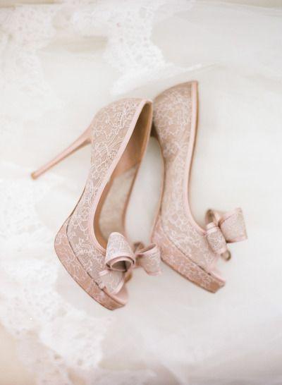 Lolalove Shoes, Zapatos, Buenos Aires