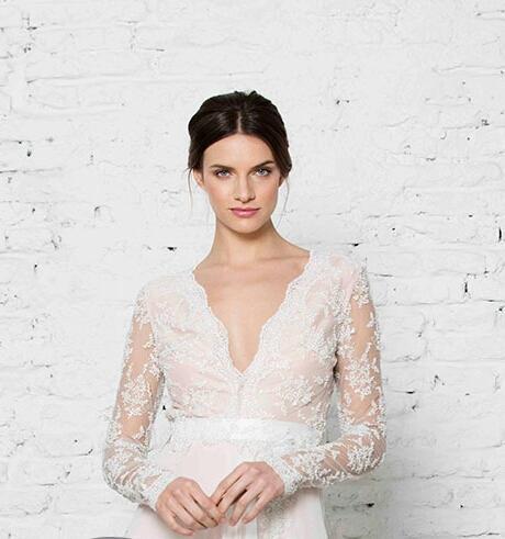 Teresita Mülek - bridal couture, Vestidos, Buenos Aires