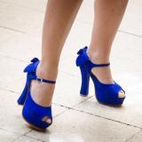 Zapatos Sugus
