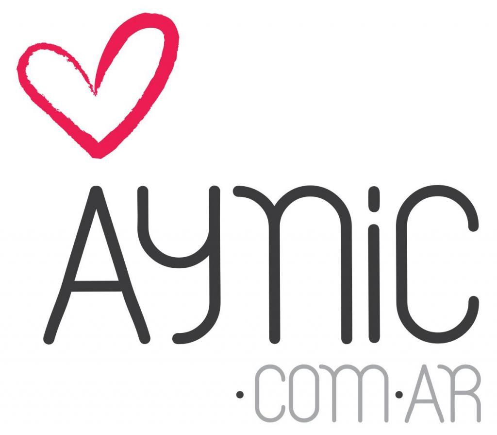 AYNIC.com.ar, Casas y listas de regalos, Buenos Aires