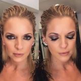 Bendito Make Up (Maquillaje)