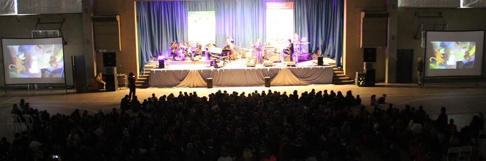 Orquestarte, Shows Musicales, Buenos Aires