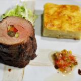 Felicitas Catering (Catering)