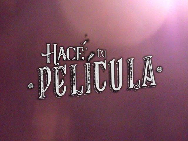 El Taller Audiovisual, Propuestas Originales, Buenos Aires
