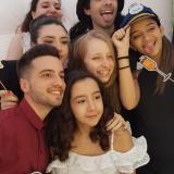 SelfieHour! (Propuestas Originales)