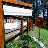SHe Silvina Hou Eventos (Ceremonias no tradicionales)