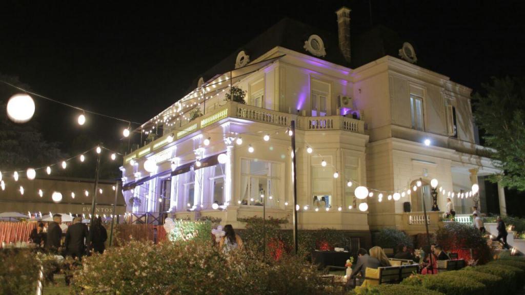 Vivanco eventos, Salones de Fiesta, Buenos Aires