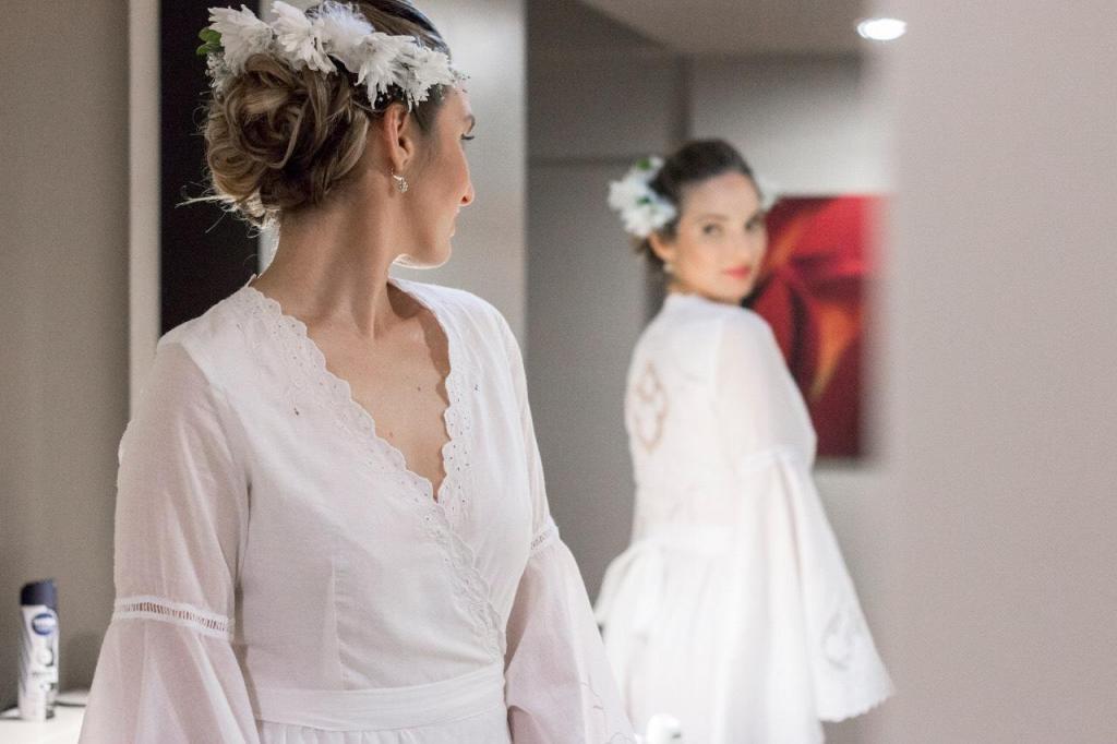 Desiree Faraone Asesora de imagen, Vestidos, Buenos Aires