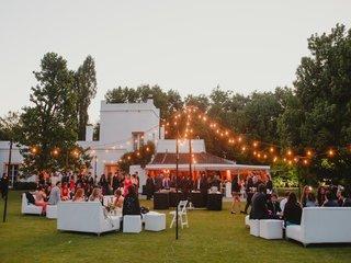 Eventos con Historia Wedding & Event Planner, Organizadores de Eventos, Buenos Aires