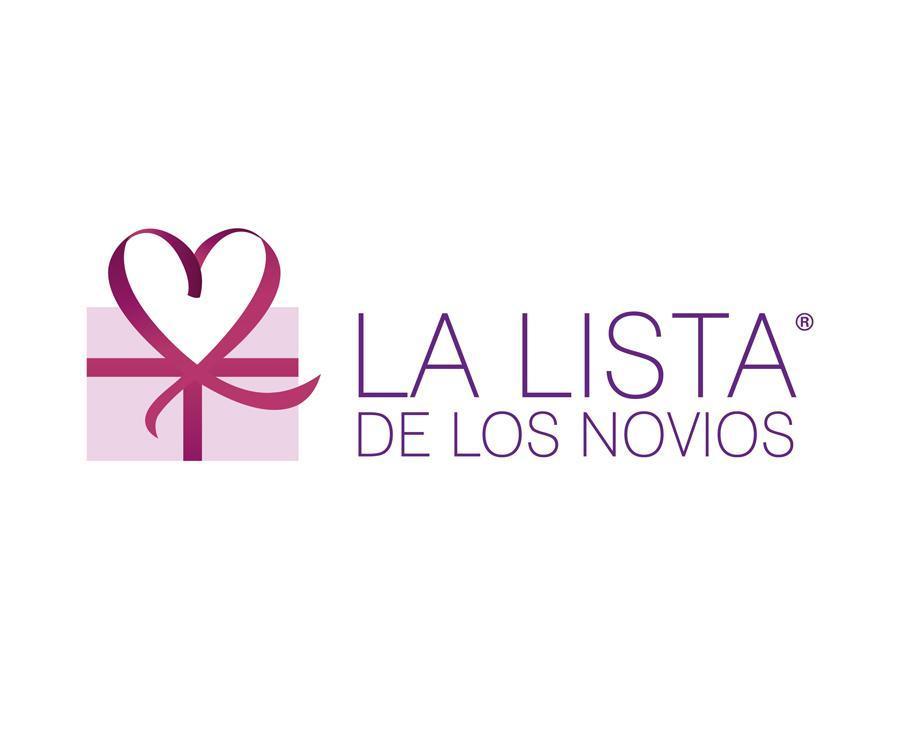 La Lista de los Novios, Casas y listas de regalos, Buenos Aires