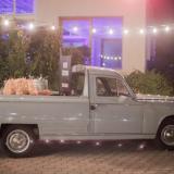 La Pocha Truck
