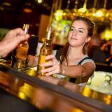 OBAR. Catering de Bebidas y Barras de Tragos (Bebidas y Barras de Tragos)