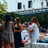 Quinta Palacio Sur (Salones de Fiesta)