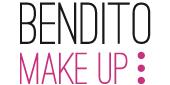 Bendito Make Up Studio, Maquillaje y Peinados, Buenos Aires