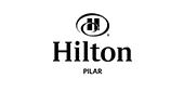 Hilton Pilar, Salones de Hoteles, Buenos Aires