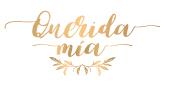 Querida Mía Novias, Ramos, Tocados y Accesorios, Buenos Aires