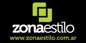 Zona Estilo, Alquiler de Livings y Equipamientos, Buenos Aires