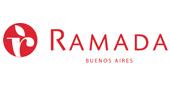 Hotel Ramada Bs. As., Noche de Bodas, Buenos Aires