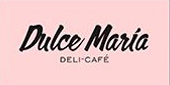 Dulce Maria Catering, Catering, Buenos Aires
