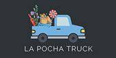 La Pocha Truck, Propuestas Originales, Buenos Aires