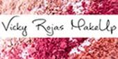 Vicky Rojas Makeup, Maquillaje y Peinados, Buenos Aires
