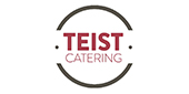 TEIST Catering, Catering, Buenos Aires