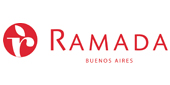 Hotel Ramada Bs. As., Salones de Hoteles, Buenos Aires